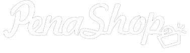 PenaShop